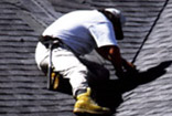 Roofmax - experts in roofing services, restoration and replacement