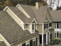 roofmax licensed roofing contractor