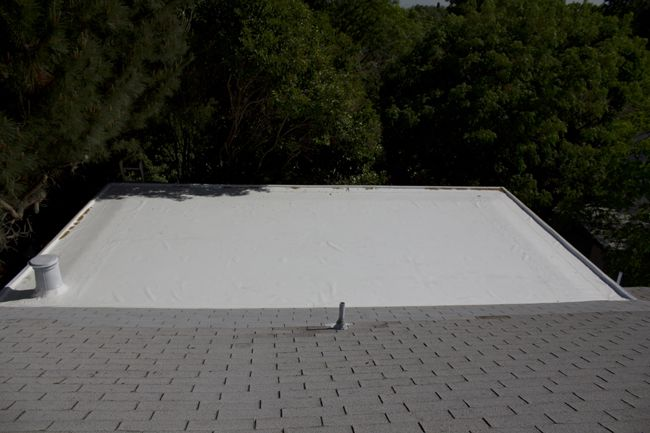 Pittsburg roofing