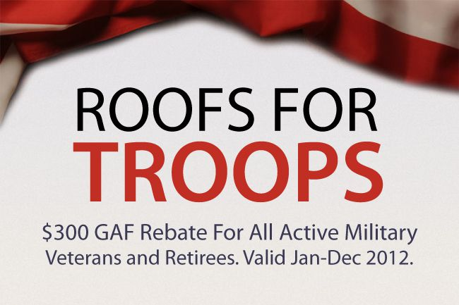 roofsfortroops-01(1)
